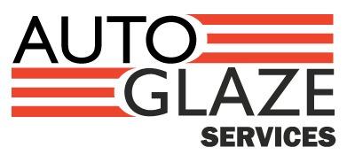 Autoglaze Services