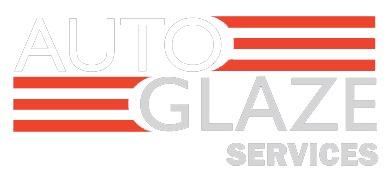 UK Autoglaze | Windscreen Repair & Replacement