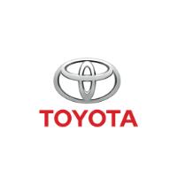 Toyato Logo