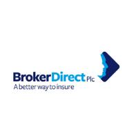 BrokerDirect plc