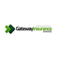 Gateway Insurance Services