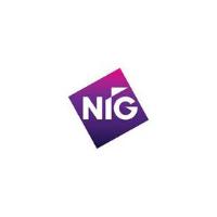 NIG Logo
