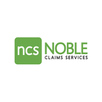 NCS Noble